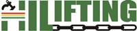 Hilifting Logo