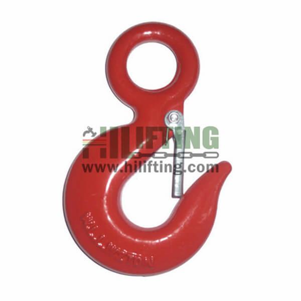 US Type Eye Hoist Hooks 320-