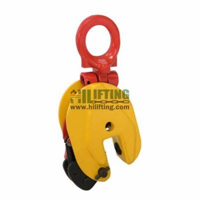 CDK Type Vertical Lifting Clamp
