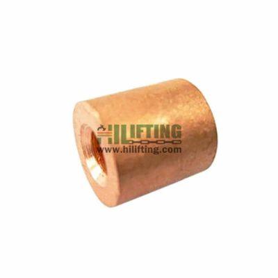 Copper Ferrule Stop