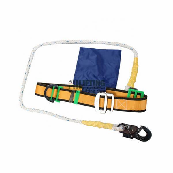 Safety Waist Belt