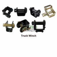 Truck Winch