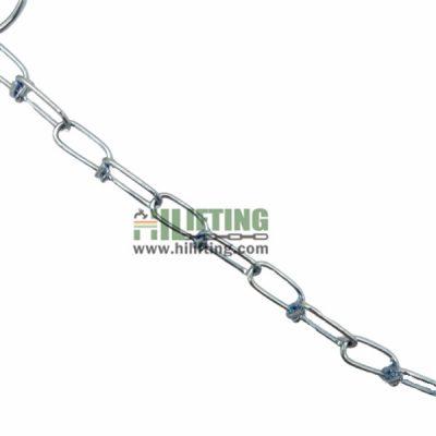 US Standard Double Loop Chain