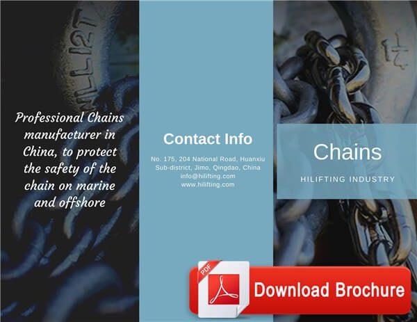 Chain Download e1592054699765