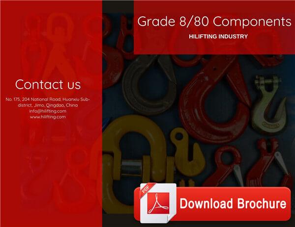 Grade 80 Components Download